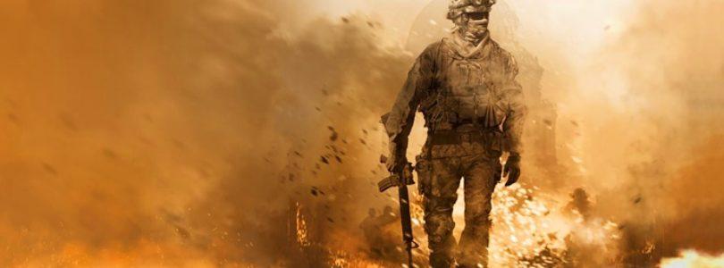 Call of Duty: Black Ops 5, Call of Duty: Modern Warfare'den Daha Ürkütücü Olacakmış!