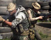 Call of Duty: Modern Warfare Gunfight Alfası PS4'te Başladı!