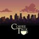 Coffee Talk 2020'nin Ocak Ayında Tüm Platformlara Çıkış Yapacak!