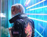 Cyberpunk 2077'nin Haritası The Witcher 3'ten Daha Küçük Olacak!