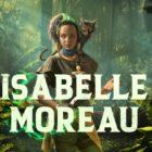 Desperados III'ün Yeni Fragmanı Isabelle Moreau Ve Ölümcül Güçlerini Sergiliyor!
