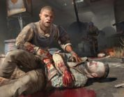 Dying Light 2'nin 27 Dakikalık 4K Oynanış Videosu Yayınlandı!