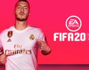 FIFA 20'nin Kariyer Modunda Bazı Değişiklikler Yapılacakmış!