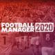 Football Manager 2020 Trailer