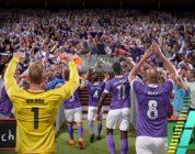 Football Manager 2020 Hakkında Tüm Bilinenler!