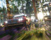 Forza Horizon 4, 12 Milyon Oyuncu Sayısını Geride Bıraktı!