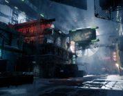Gamescom 2019'da Ghostrunner Duyuruldu, Oyun 2020'de Çıkacak!