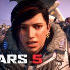 Gears 5'in Yeni Fragmanında Yetenekler, Ödüller Ve Daha Fazlası Gösterildi!