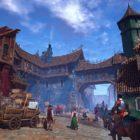 King's Bounty II İle Farklı Bir Taktiksel RPG Dünyasına Giriş Yapacağız!