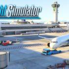 Microsoft Flight Simulator'ün İlk Teknik Alfası Eylül Ayında Yapılacak!