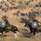 Mount & Blade 2 Bannerlord Erken Erişim Fragmanı