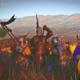 Mount & Blade 2: Bannerlord Beta Oynanış Videosu