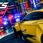 Need for Speed Heat İçerisinde Yağma Kasaları Bulunmayacak!