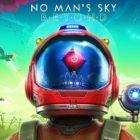 No Man's Sky'ın Beyond Güncellemesi Yayınlandı!