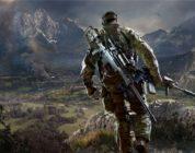 Sniper Ghost Warrior Contracts 20 Dakikalık Oynanış Videosu