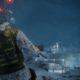 Sniper Ghost Warrior Contracts 22 Kasım'da Lansmana Çıkacak!