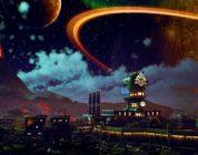 The Outer Worlds'un PlayStation 4'de Oynanış Videosu Yayınlandı!