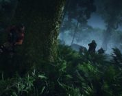 Tom Clancy's Ghost Recon Breakpoint PC Trailer