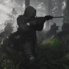 Tom Clancy's Ghost Recon Breakpoint'in Sürümleri Açıklandı!