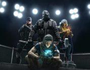 Tom Clancy's Rainbow Six: Siege'de Maçtan Ayrılan Oyuncular Daha Sert Cezalar Alacaklar!