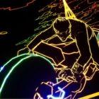 Travis Strikes Again: No More Heroes Complete Edition PS4 Ve PC İçin 17 Ekim'de Lansmana Çıkacak!