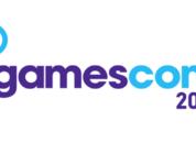 Watch Dogs: Legion Ve Tom Clancy's Ghost Recon Breakpoint Gamescom 2019 İçin Onaylandı!