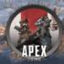 apex legends fps yükseltme rehberiyle 2 kat performans