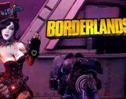 Borderlands 3'ün Güncellemesi Yolda!