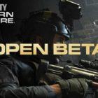 Call of Duty: Modern Warfare'in Beta Sistem Gereksinimleri Belli Oldu!