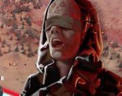 Civilization VI Battle Royale Trailer