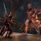 Conan Oyunları Steam'de Bedava Oldu!