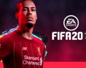 FIFA 20'nin Demosu Tüm Platformlarda Yayınlandı!, FIFA 20'nin Demosu Nasıl İndirilir? FIFA 20 Demo İçerikleri Neler?, Demo Dosya Boyutu Nedir? FIFA 20 Demo Sistem Gereksinimleri Nelerdir?
