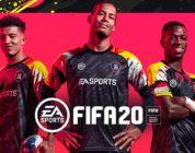 FIFA 20'nin En İyi 100 Oyuncusu Açıklandı!