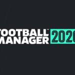 Football Manager 2020'de İklim Değişiklikleride Olacak!