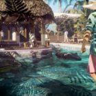Hitman 2'nin Yeni Görevi Haven Island'ın İlk Fragmanı Yayınlandı!
