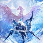 Monster Hunter World: Iceborne'un Yeni Güncellemesi Duyuruldu!