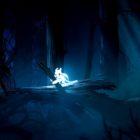 Ori and the Blind Forest'ın Switch Demosu Yayınlandı!