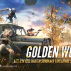 PUBG Mobile Lite 0.14.1 Güncellemesi İle Golden Woods Haritasına Kavuştu!