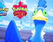 Pokemon Sword And Shield Trailer