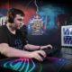 Red Bull Player One'ın Finali 22 Eylül Pazar Günü Yapılacak!
