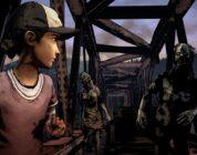 The Walking Dead: Telltale Definitive Serisi Çıktı!