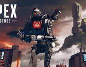 Apex Legends 70 Milyon Oyuncuya Ulaştı!