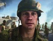 Battlefield V – War In The Pacific Güncelleme Dosya Boyutu Belli Oldu!