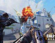 Call of Duty: Mobile 2 Günde 20 Milyon İndirmeyi Geride Bıraktı!