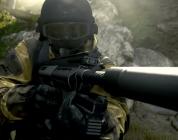 Call of Duty: Modern Warfare'in Oynanış Süresi Belli Oldu!