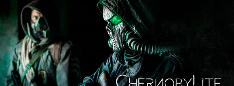 Chernobylite'ın Çıkışına 2 Gün Kaldı!