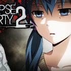 Corpse Party 2: Dead Patient Yarın Bilgisayar Platformunda Oynanmaya Başlanacak!