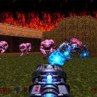 Doom 64'den Yeni Bir Fragman Geldi!