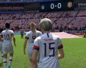 FIFA 20'nin Kariyer Modundaki Hatalar Giderilecek!