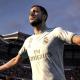 FIFA 20 İngiltere Satış Listesinde Yine Zirvede!